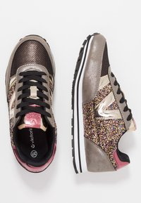 Victoria Shoes - Trainers - oro - 3