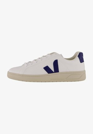 PACK MAN URCA - Trainers - weiss