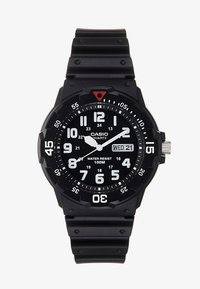 Casio - Hodinky - black - 1