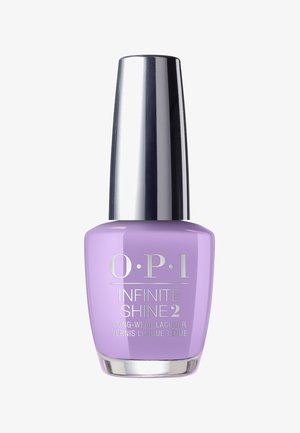 FALL WINTER 2018 PERU COLLECTION INFINITE SHINE 15 ML - Nail polish - don't toot my flute