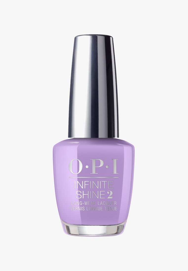 OPI - FALL WINTER 2018 PERU COLLECTION INFINITE SHINE 15 ML - Nail polish - don't toot my flute
