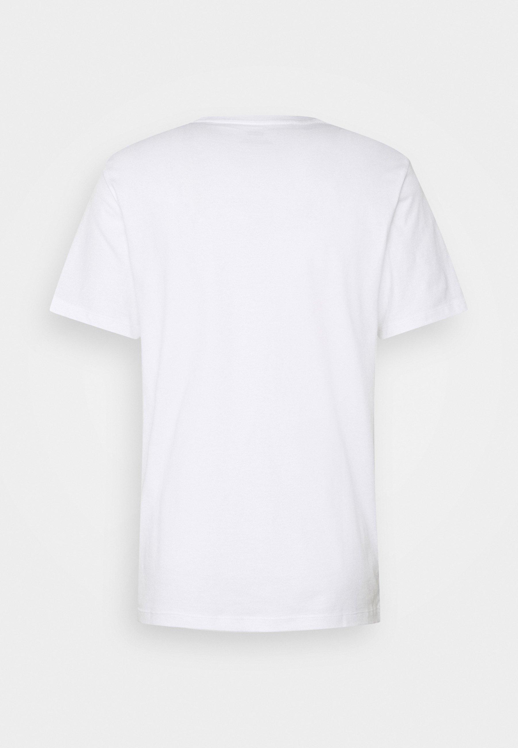 Men HOUSEMARK GRAPHIC TEE - Print T-shirt