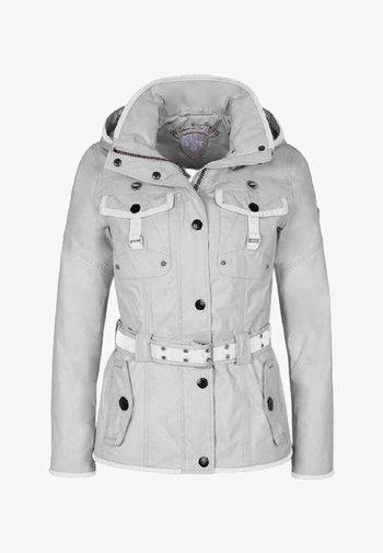 Outdoor jacket - cocos