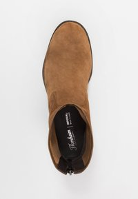 Florsheim - CANYON - Classic ankle boots - tobacco - 1
