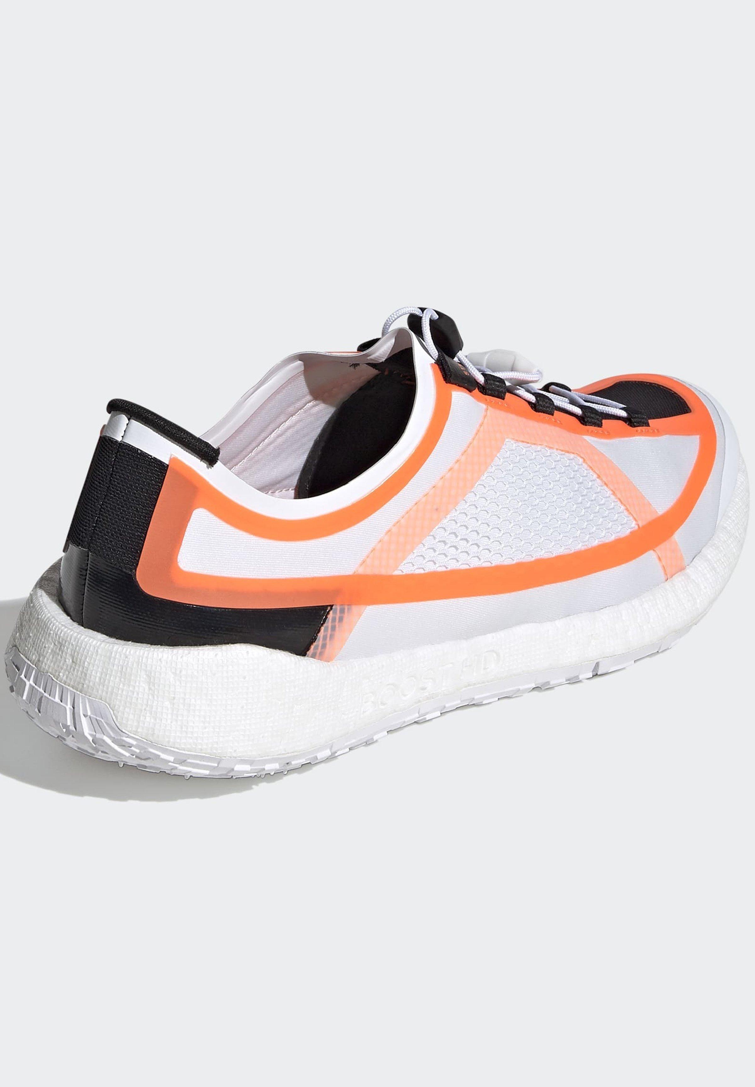 Adidas By Stella Mccartney 2020-03-02 Pulseboost Hd Shoes - Løbesko Trail White