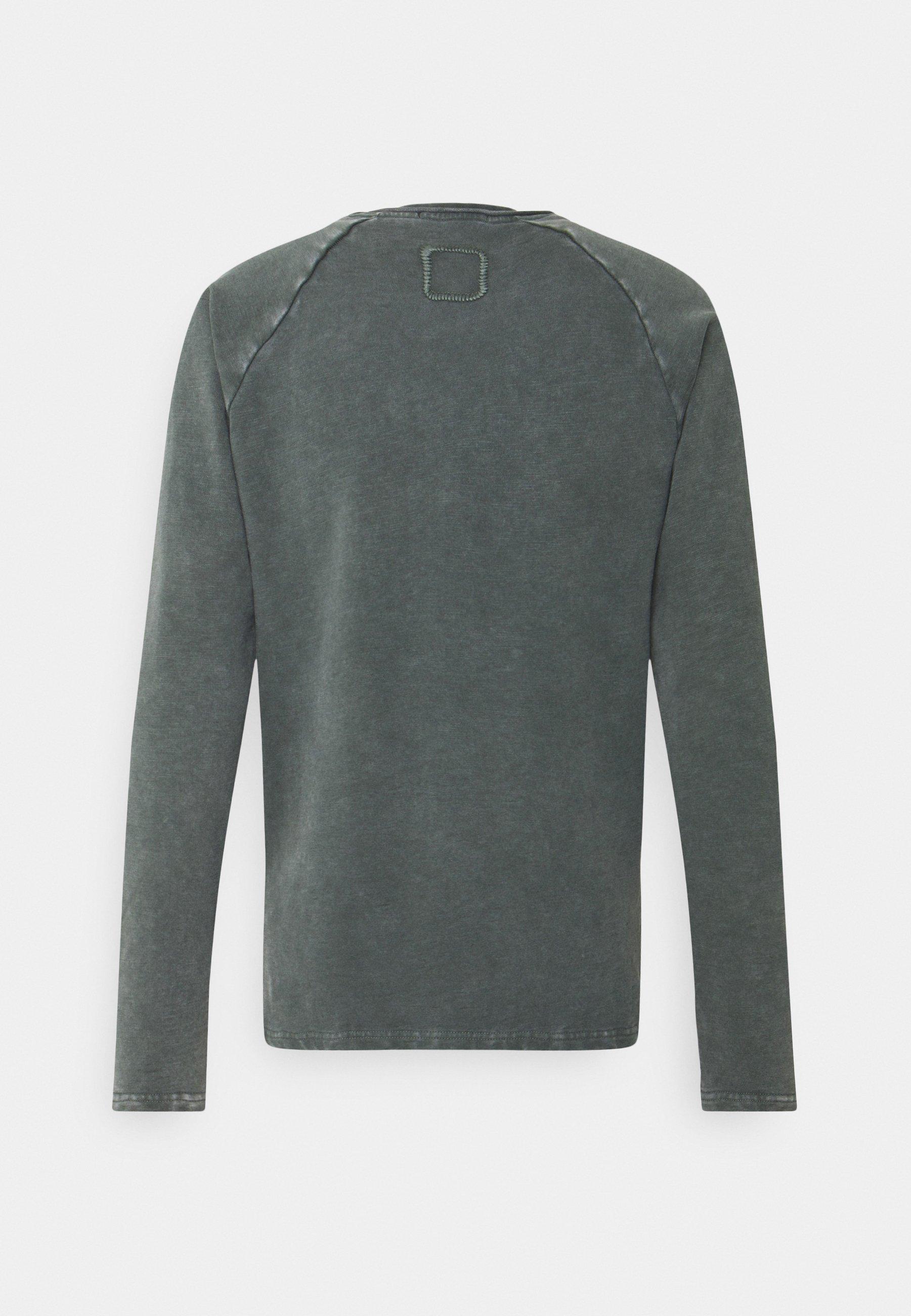 Men KLAAS - Sweatshirt