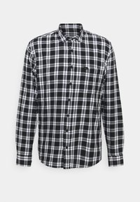CAMINO - Shirt - black