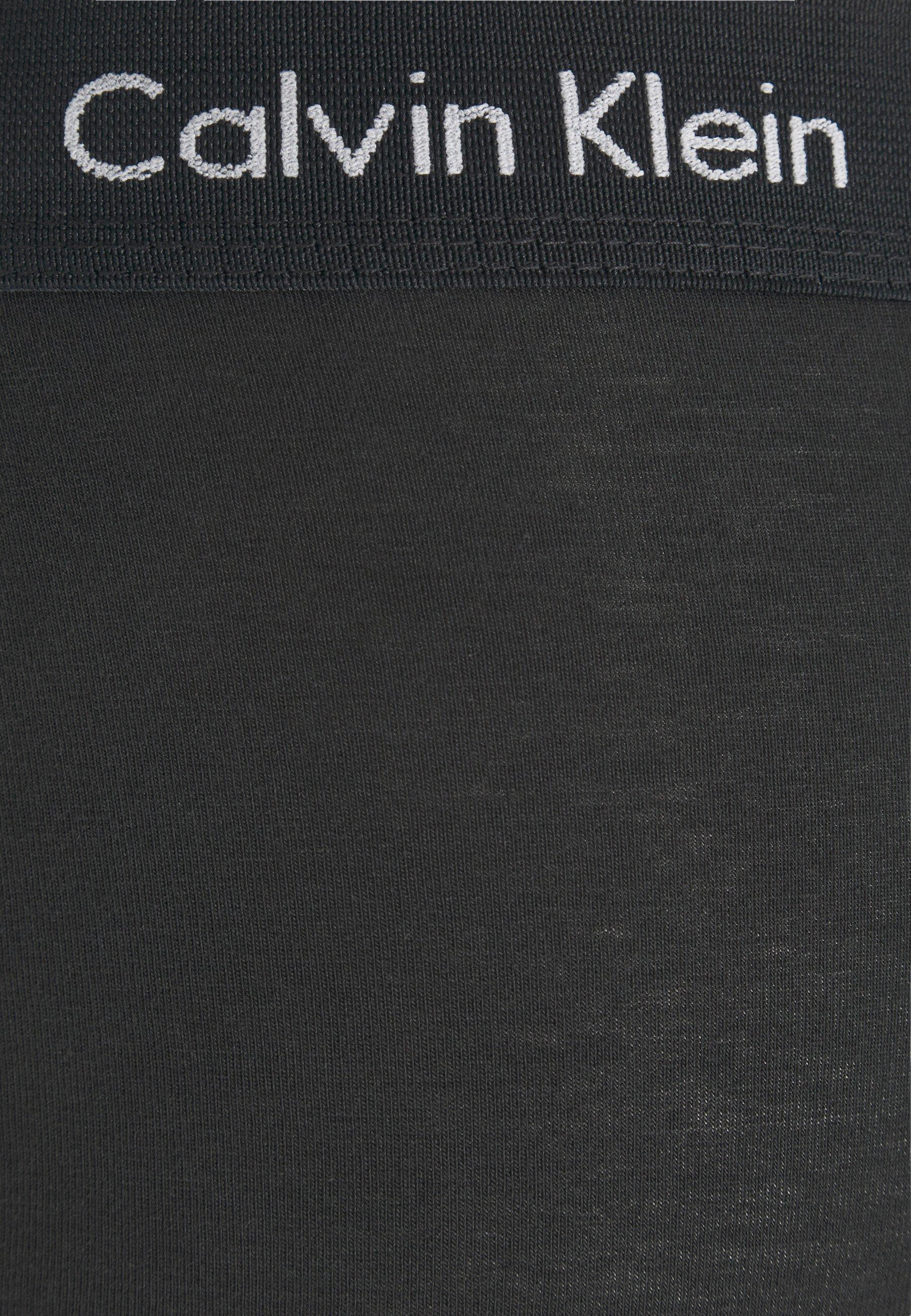 Homme STRETCH HIP BRIEF 5 PACK - Slip