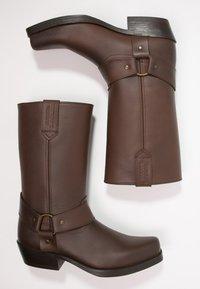 Kentucky's Western - Cowboystøvler - marron - 1