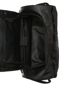 The North Face - BC TRAVEL CANISTER- L - Wash bag - tnf black - 3