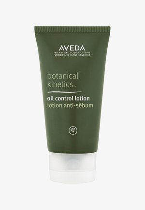 BOTANICAL KINETICS™ OIL CONTROL LOTION  - Face cream - -