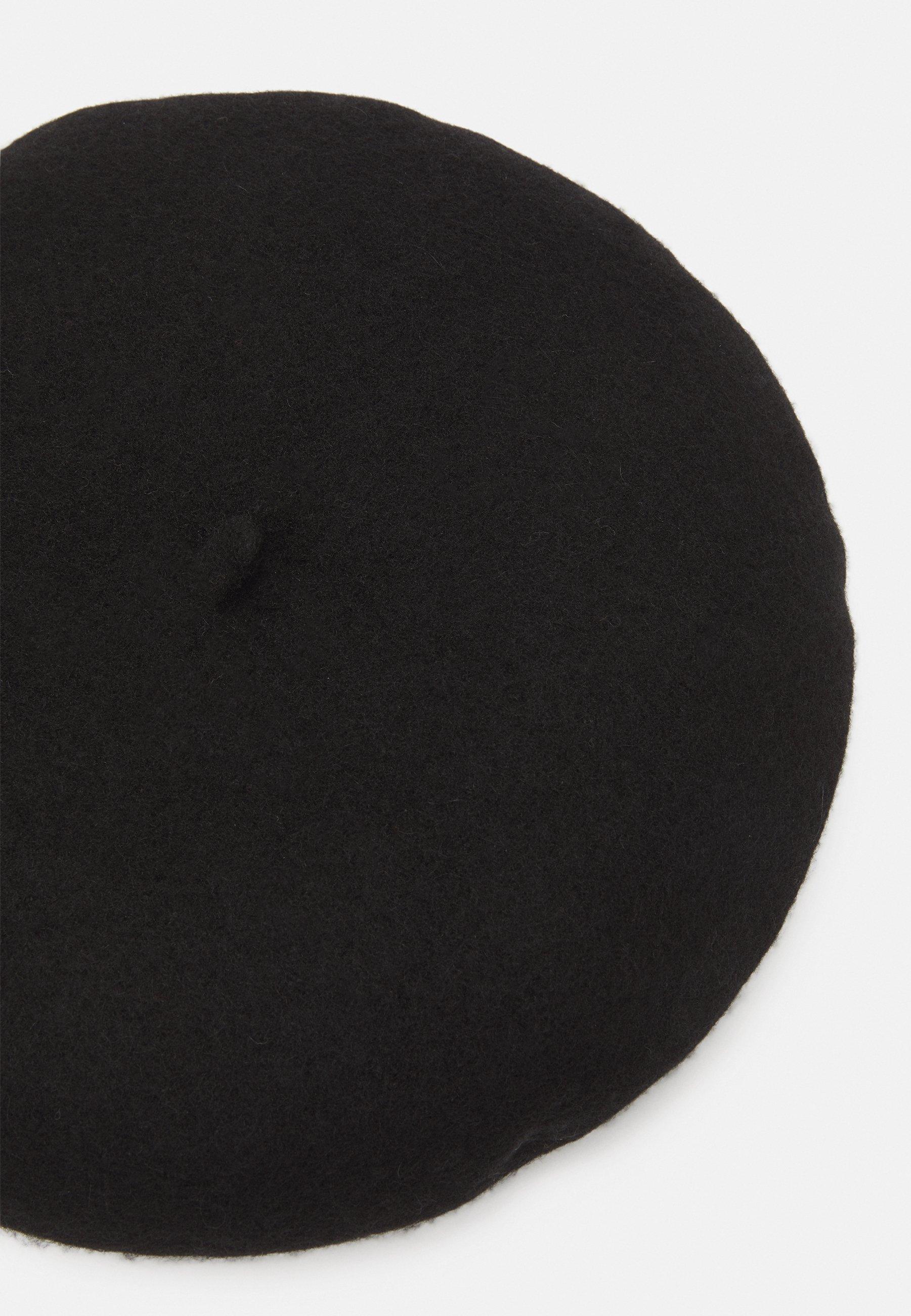Donna BERET HAT - Cappello
