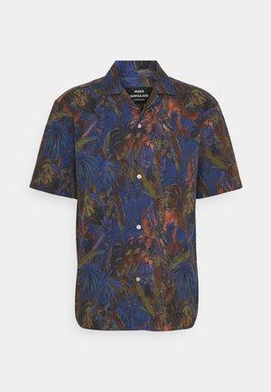 SONAR PRINT - Camicia - multi
