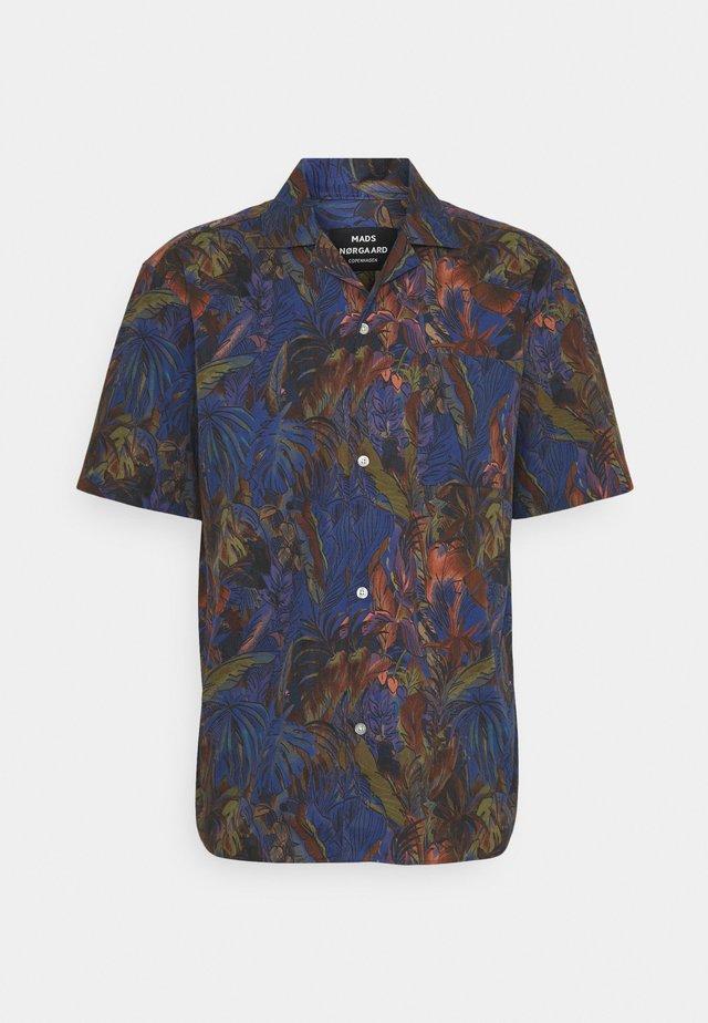 SONAR PRINT - Overhemd - multi