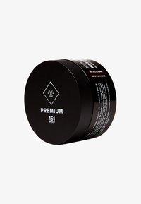 Blind Barber - 151 PREMIUM POMADE - Produit coiffant - - - 0
