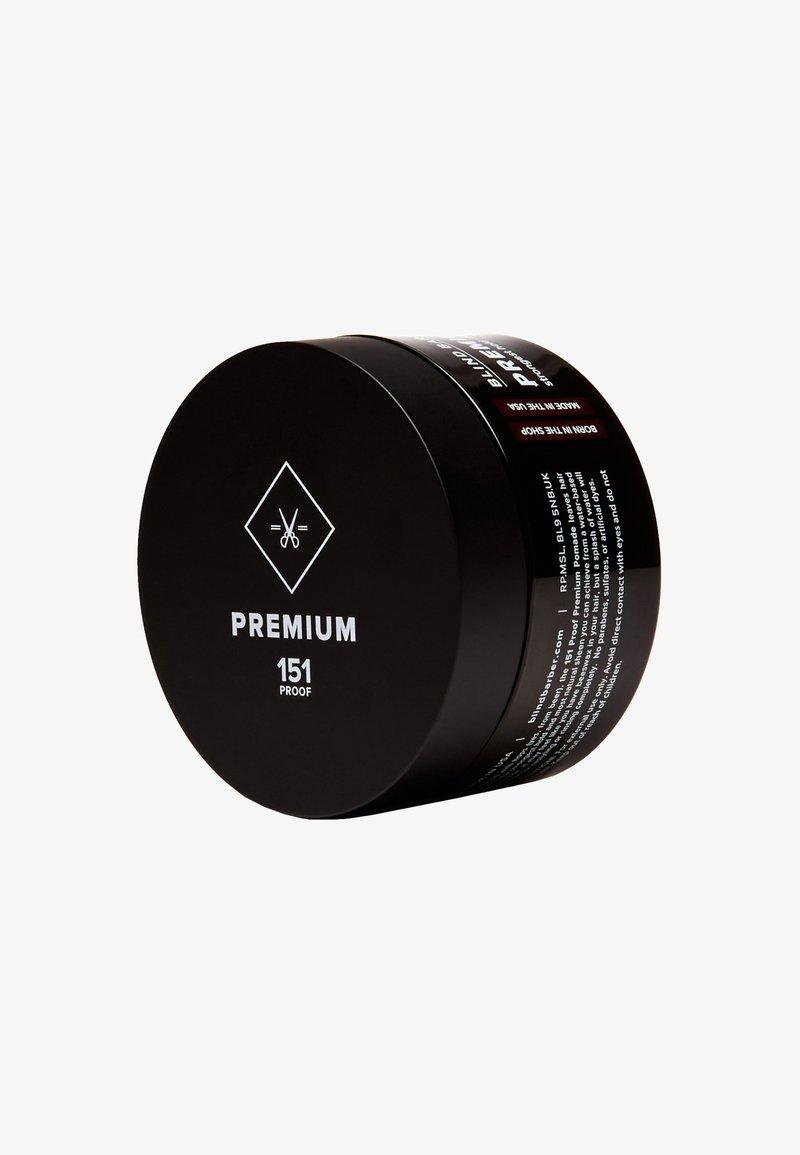 Blind Barber - 151 PREMIUM POMADE - Styling - -