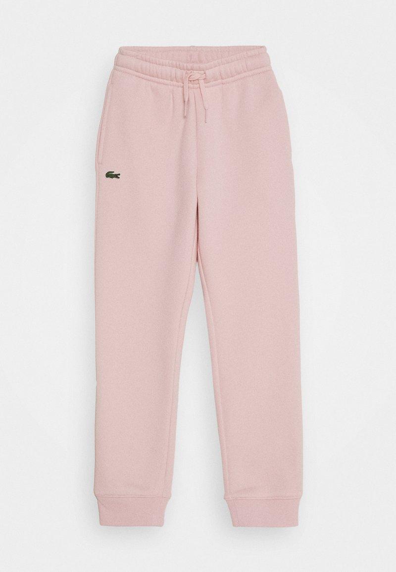 Lacoste Sport - Teplákové kalhoty - nidus