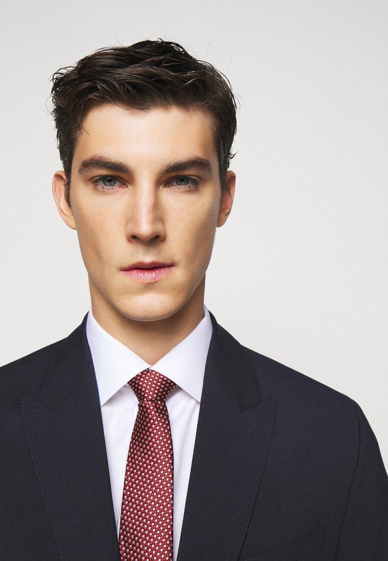 Eton - Krawat - red