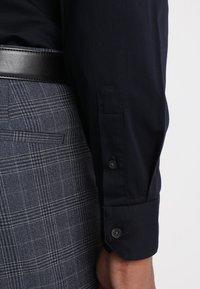 Armani Exchange - Formal shirt - navy - 5