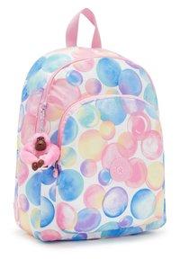 Kipling - SEOUL - Rucksack - bubbly rose - 2
