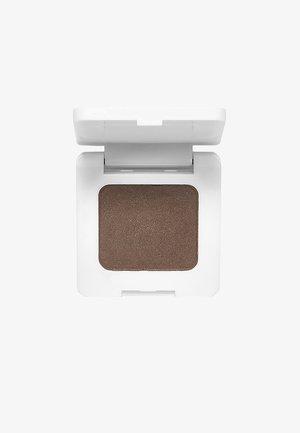 BACK2BROW - Eyebrow powder - medium