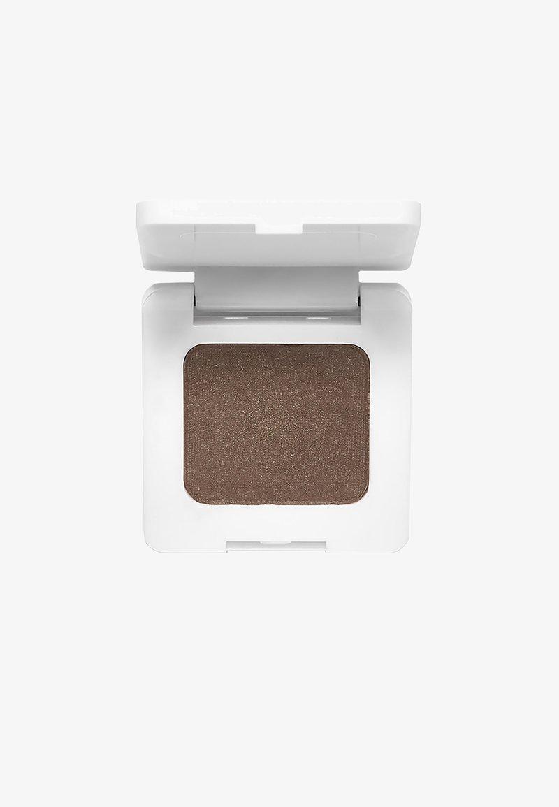RMS Beauty - BACK2BROW - Eyebrow powder - medium