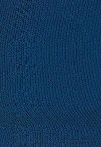 Etam - ELISA BRASSIERE - Bikini top - bleu nuit - 2