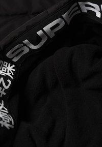 Superdry - Vinterjakker - black - 4