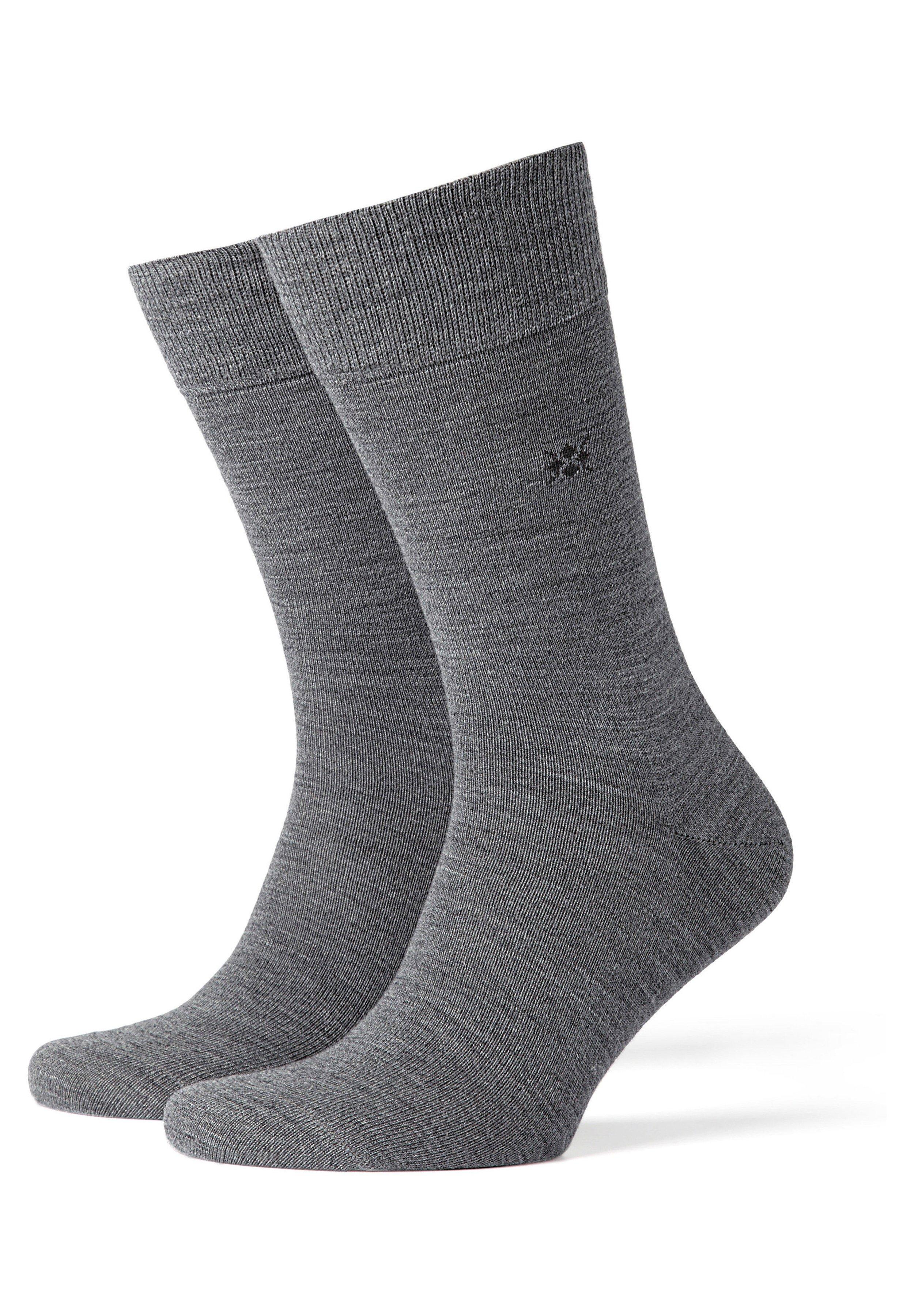 Herren LEEDS - Socken