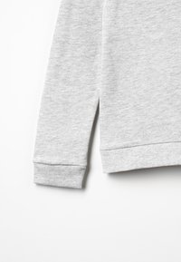 Guess - ACTIVEWEAR CORE - Sweater - light heather grey - 2