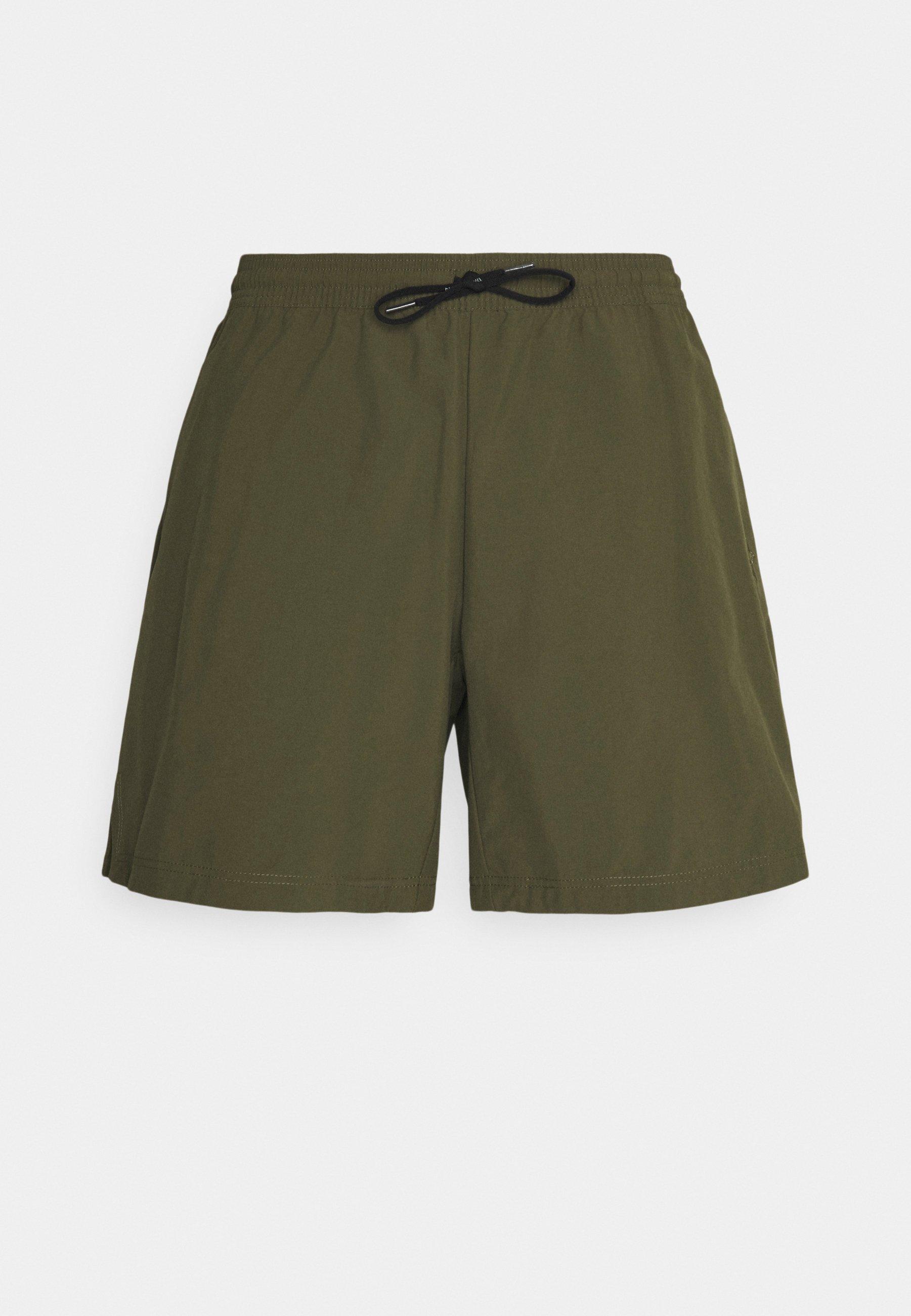 Men Outdoor shorts