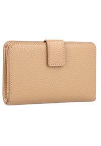 AIGNER - RFID - Wallet - cashmere beige - 1