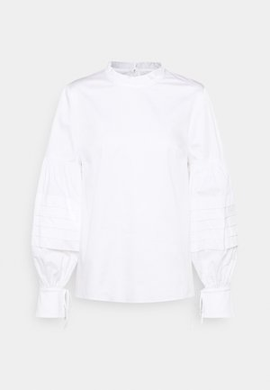 JAICCE - Blouse - white
