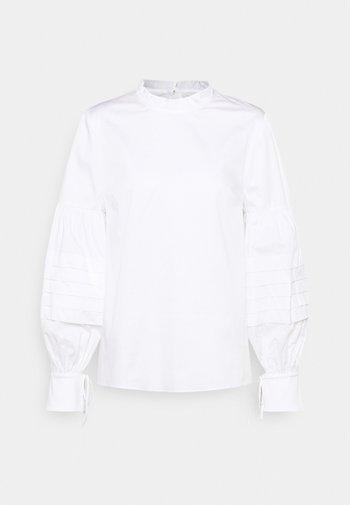 JAICCE - Blouse - white