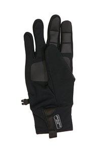Mammut - ASTRO GLOVE - Handsker - black - 3