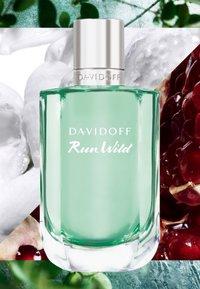 DAVIDOFF Fragrances - RUN WILD FOR HER EAU DE PARFUM - Eau de Parfum - - - 3