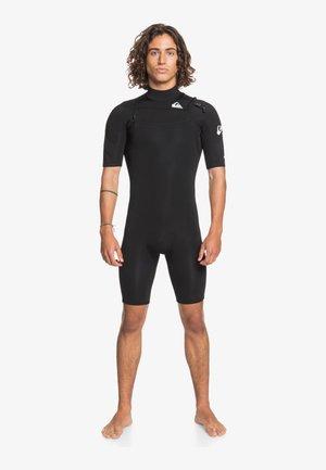 MIT REISSV - Wetsuit - black/white