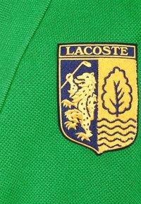 Lacoste LIVE - Jumper - chervil - 2