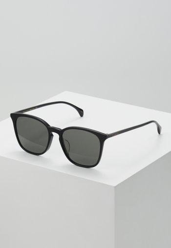 Occhiali da sole - black/grey