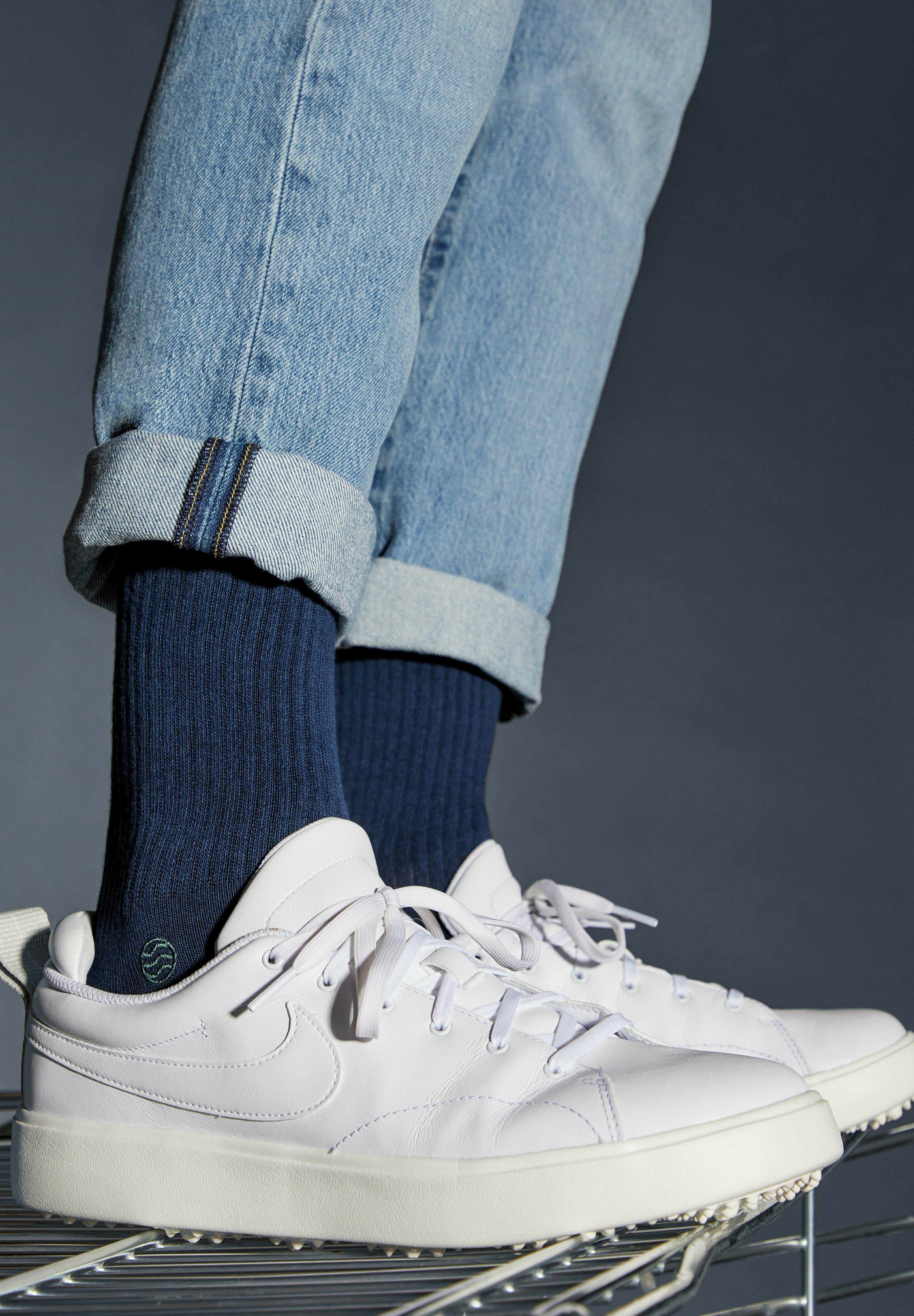 Damen 2 PACK - Socken