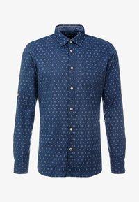 Jack & Jones PREMIUM - JPRWESLEY - Skjorta - vintage indigo - 4