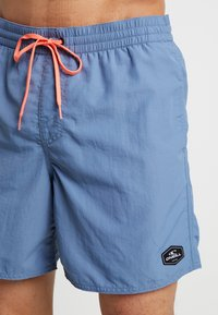 O'Neill - VERT - Swimming shorts - walton blue - 3