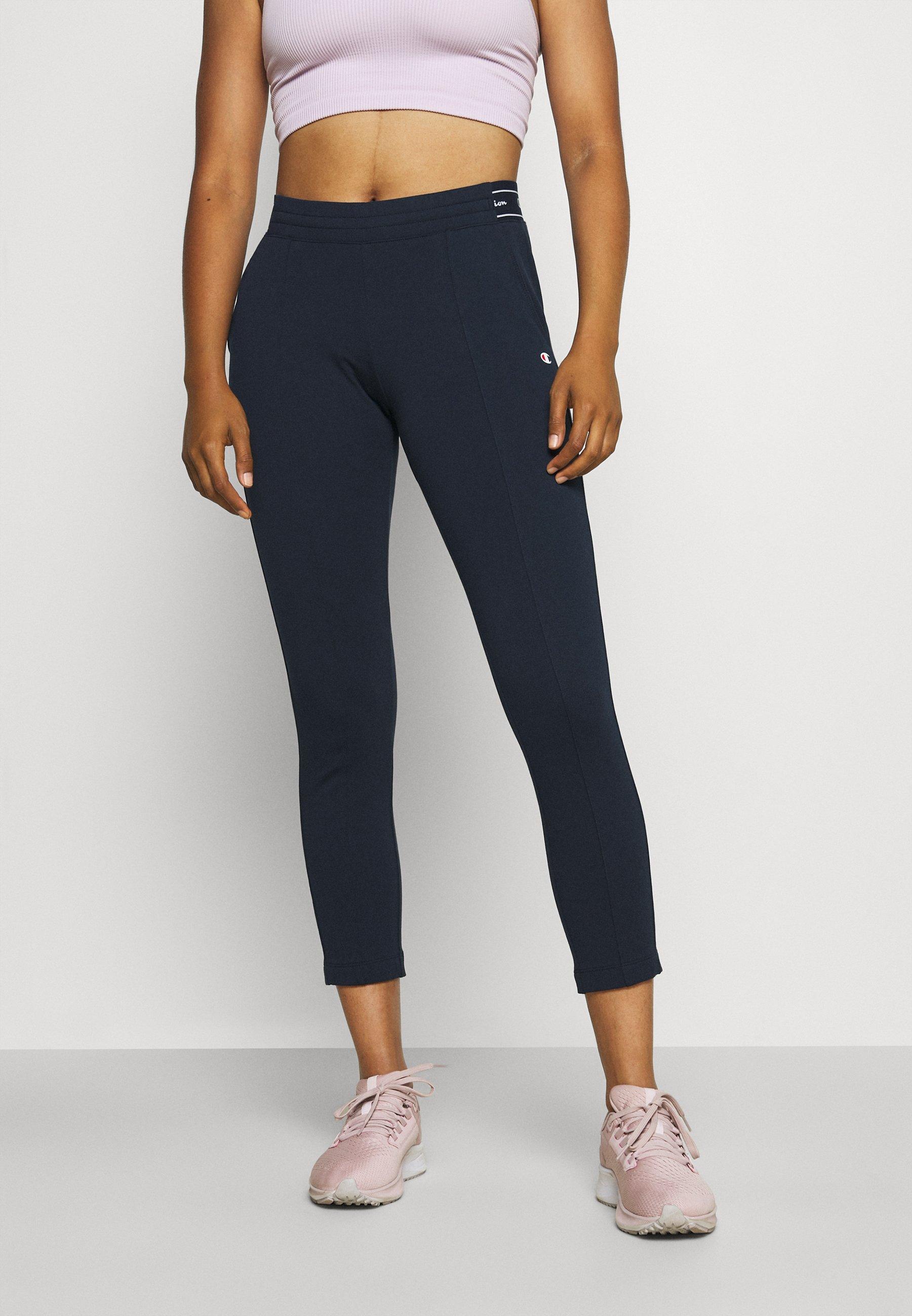 Damen SLIM PANTS - Jogginghose