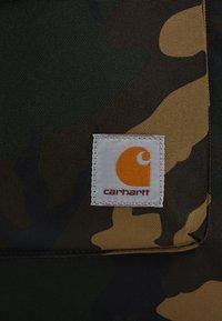 Carhartt WIP - PHILIS BACKPACK - Rucksack - laurel - 6
