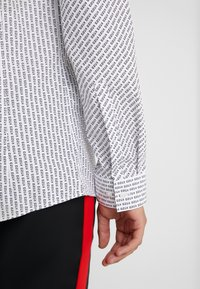HUGO - ERRIKO EXTRA SLIM FIT - Shirt - white - 3