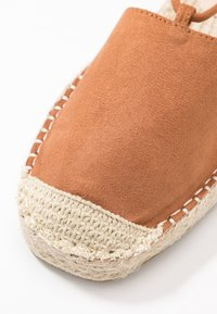 RAID - TARA - Loafers - tan - 2