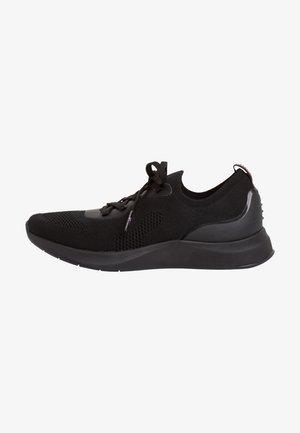 Zapatillas - black uni
