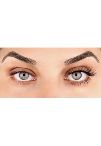 Ardell - FAUX MINK 817 MULTIPACK - False eyelashes - - - 2