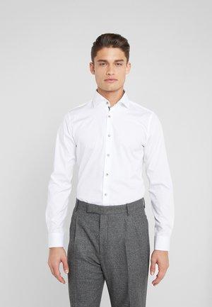 PANKO - Formal shirt - white