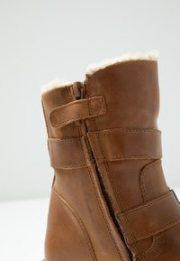 Hip - Classic ankle boots - mid brown - 2